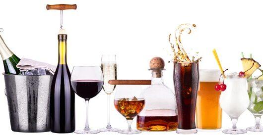 Особенности алкогольной культуры в разных странах. Распространение заболевания