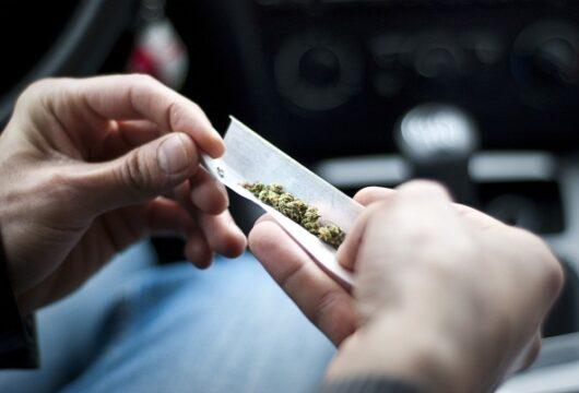 Миф о легких наркотиках. Опасность употребления каннабиноидов